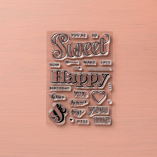Countless Sayings 2 - http://www.stampinup.com/ECWeb/ProductDetails.aspx?productID=135893