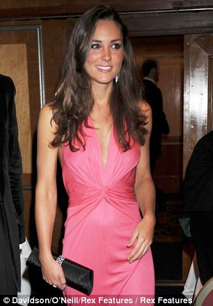 kate middleton tennis. or tennis superstar Maria