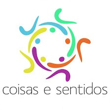 COISAS E SENTIDOS