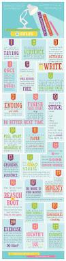 22 regole imperdibili