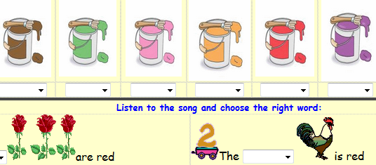 http://www.englishexercises.org/makeagame/viewgame.asp?id=4127