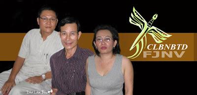 http://2.bp.blogspot.com/-TTYlxAi1mhw/T6VfbSonXoI/AAAAAAAASjY/UV0Lw3CnzHA/s1600/DieuCay-TPT-3sg-Danlambao.jpg