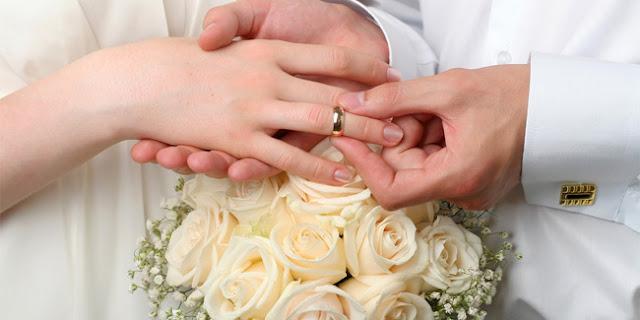 Menikahi Wanita yang Hamil karena Zina ? Kamu Harus Tahu