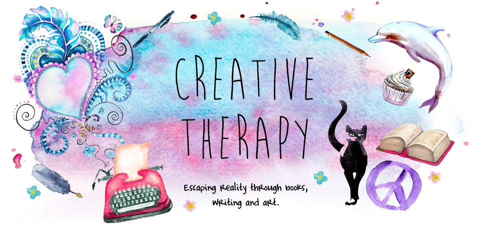 creative writing therapy prompts This episode offers a three-part writing prompt emerging from our the creative, the curious and the eclipse sushi taos ted hughes therapeutic journal prompt.