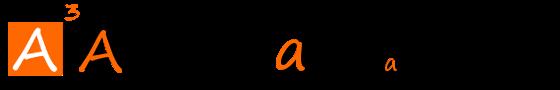 Apexcraft Master Co., Ltd.