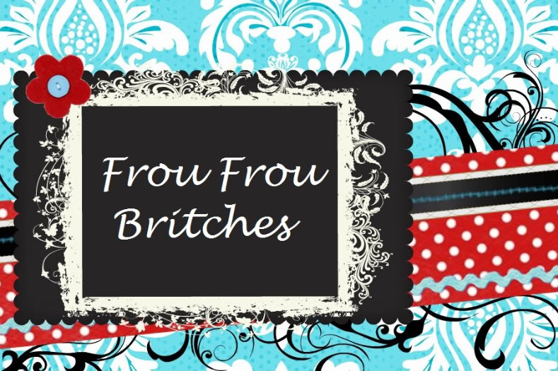 froufroubritches