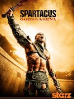 Spartacus 2: Chúa Tể Đấu Trường