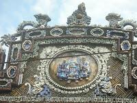 Royal Citadel Hue