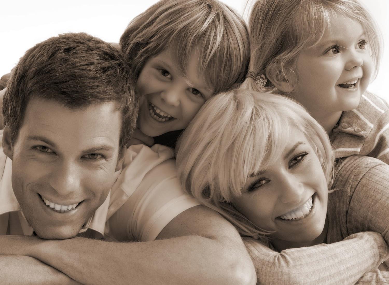 Derecho de familia asesorado por Selva & Lorente