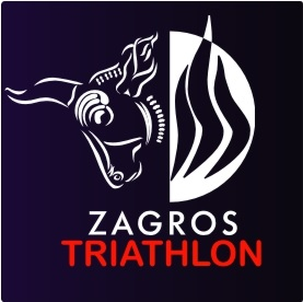 Zagros_Triathlon
