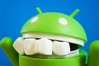When Android 6.0 Marshmallow will be available to download for All Phones? All release dates REVEALED