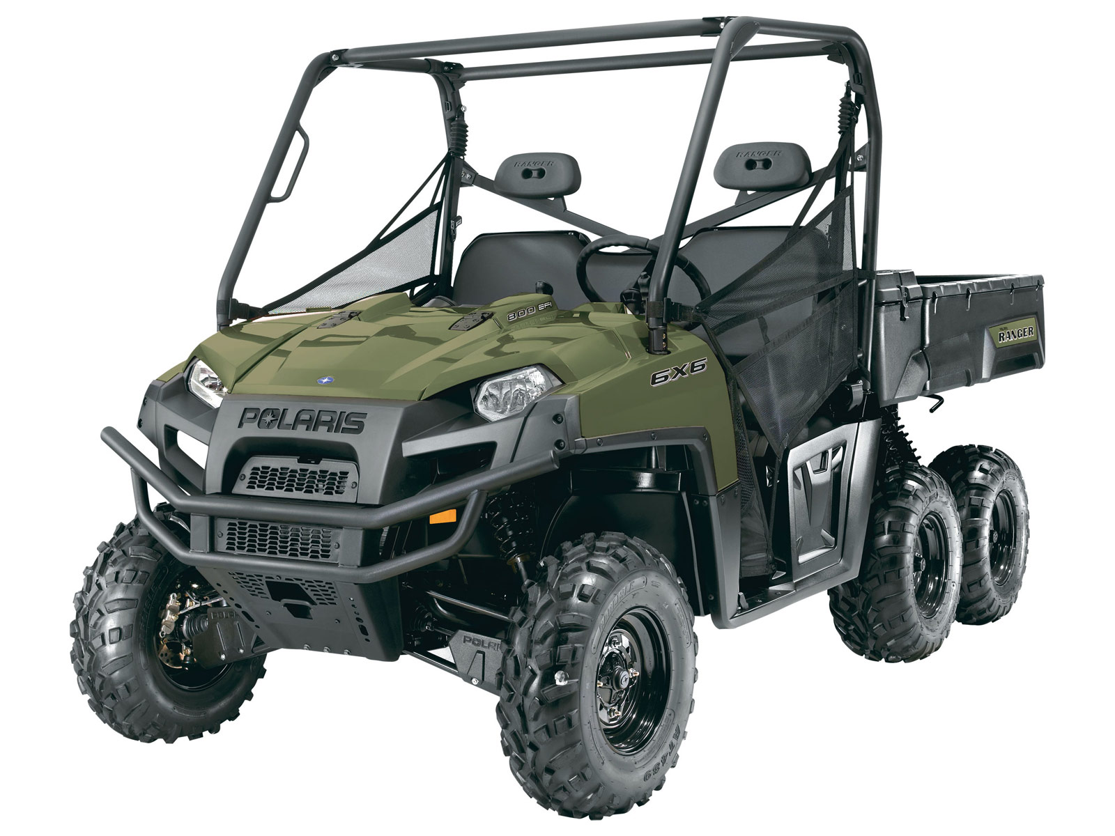 2012 polaris ranger 6x6 800 insurance information. Black Bedroom Furniture Sets. Home Design Ideas