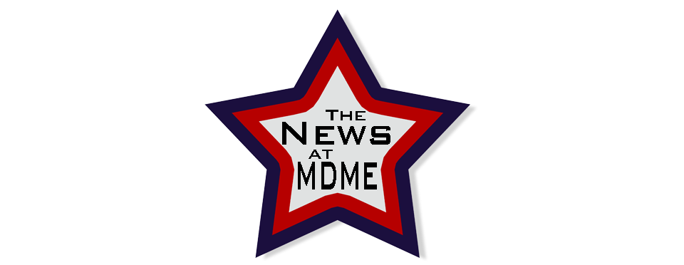 The Big News in Military Disability