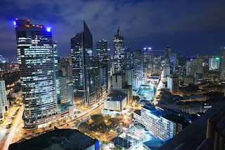 Philippines,business,economy,GDP