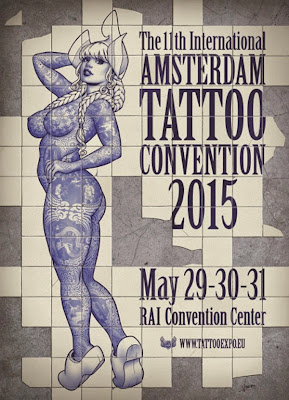 http://www.tattooexpo.eu/