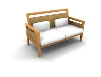 3d Furniture2