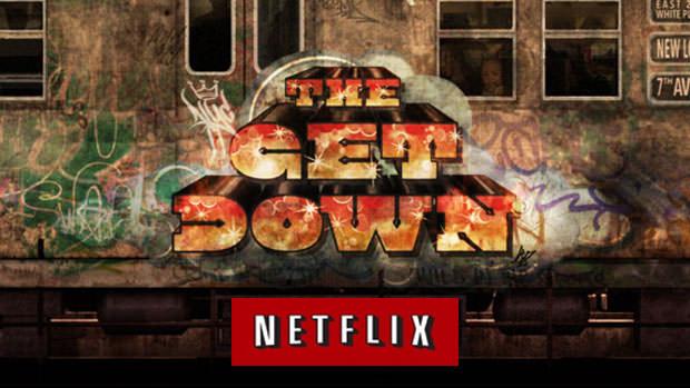 Los Lunes Seriefilos Netflix