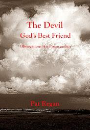 The Devil God's Best Friend