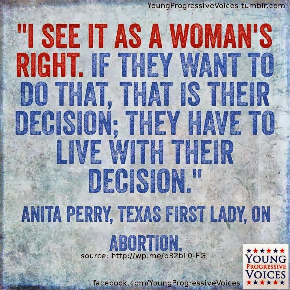 women should have the right to choose abortion Pence, signed into law as governor of that state colb explains the different reasons that women have for terminating their pregnancies and argues that while some of the reasons women actually choose abortion might be repugnant to some of us, that should not undermine their right to make that choice.
