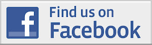 Follow on Facebook!