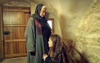 Legea Pamantului episodul 14 (35, 36 de la Euforia TV)