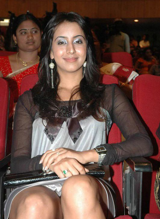 Tollywood Hot Actresses pantyless