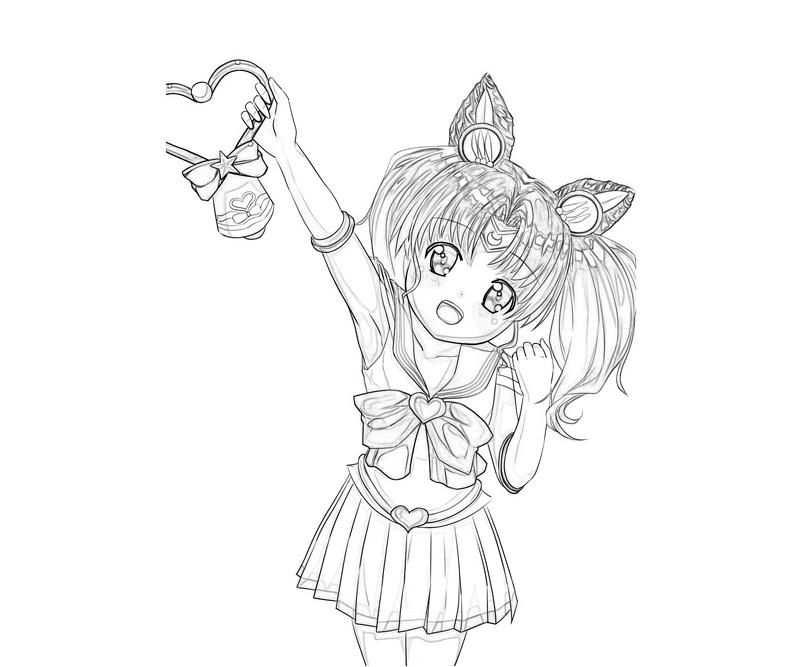 sailor-chibi-moon-weapon-coloring-pages