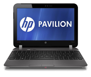 HP Pavilion DM1-4170US for windows XP, Vista, 7, 8, 8.1 32/64Bit Drivers Download