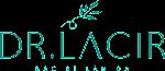 mỹ phẩm Dr.Lacir Cosmetics