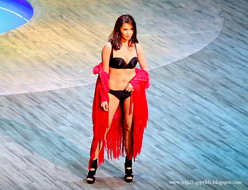 diana-zubiri-sexy-photo-with-panties