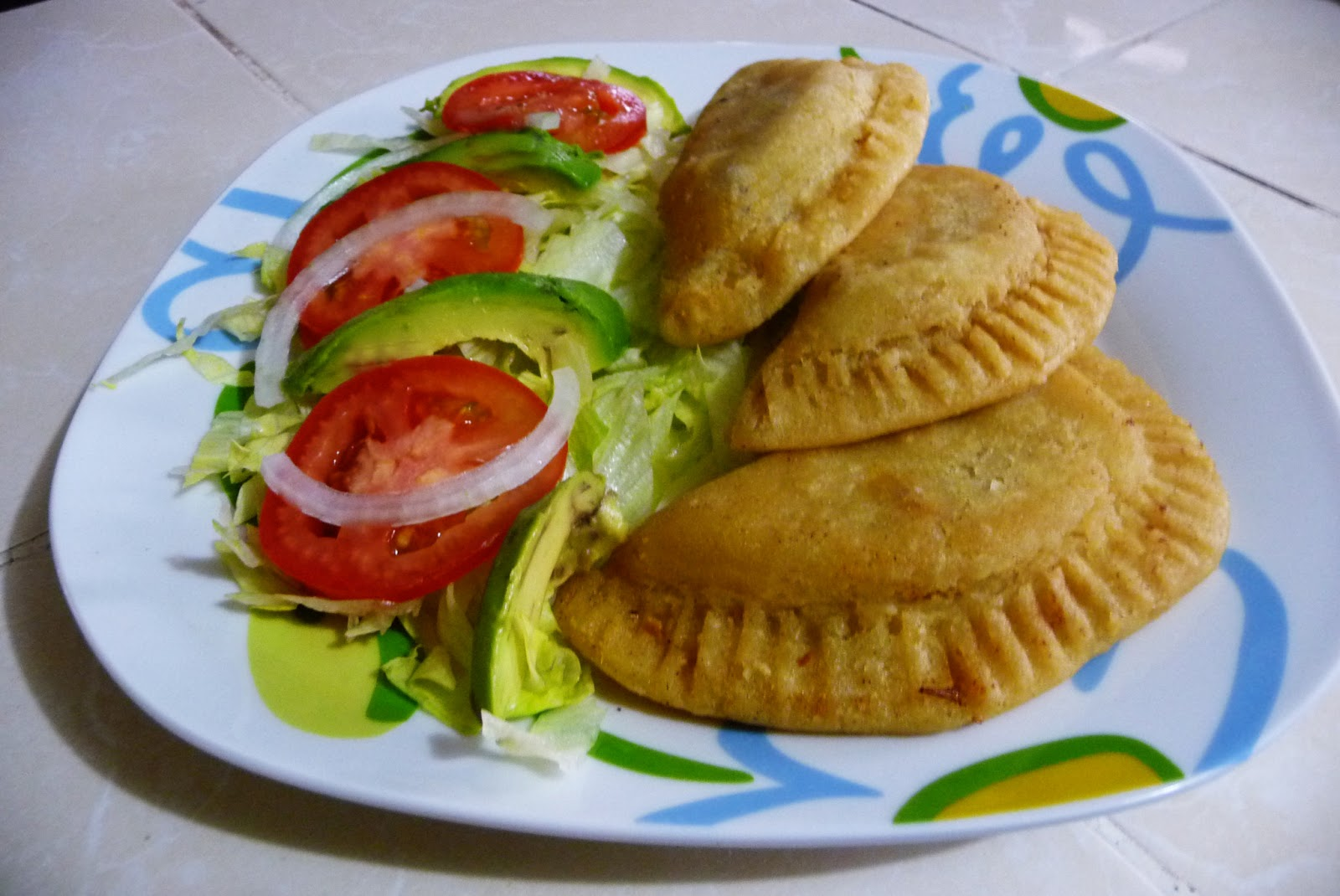 ... empanadas fried empanadas recipes dishmaps fried empanadas recipes