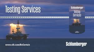 job vacancy schlumberger, lowongan terbaru minyak dan gas schlumberger