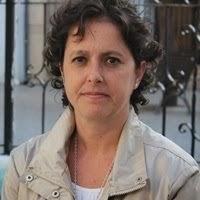 2. Lina García