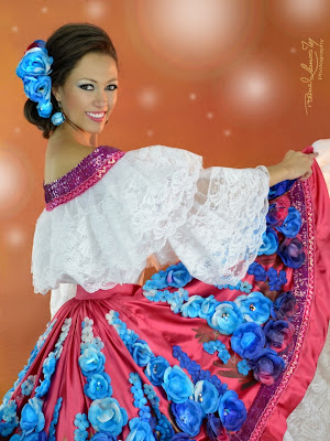 señorita-huila-nataga-2013