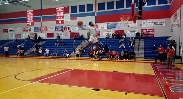 Bazecamp.net / Баскетбол