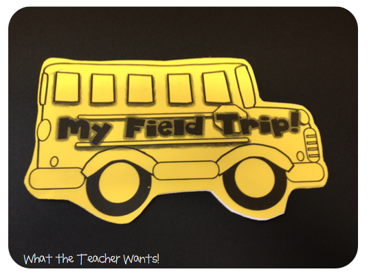 the value of field trips essay