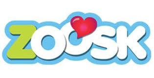 Zoosk rencontre sur zoosk. com