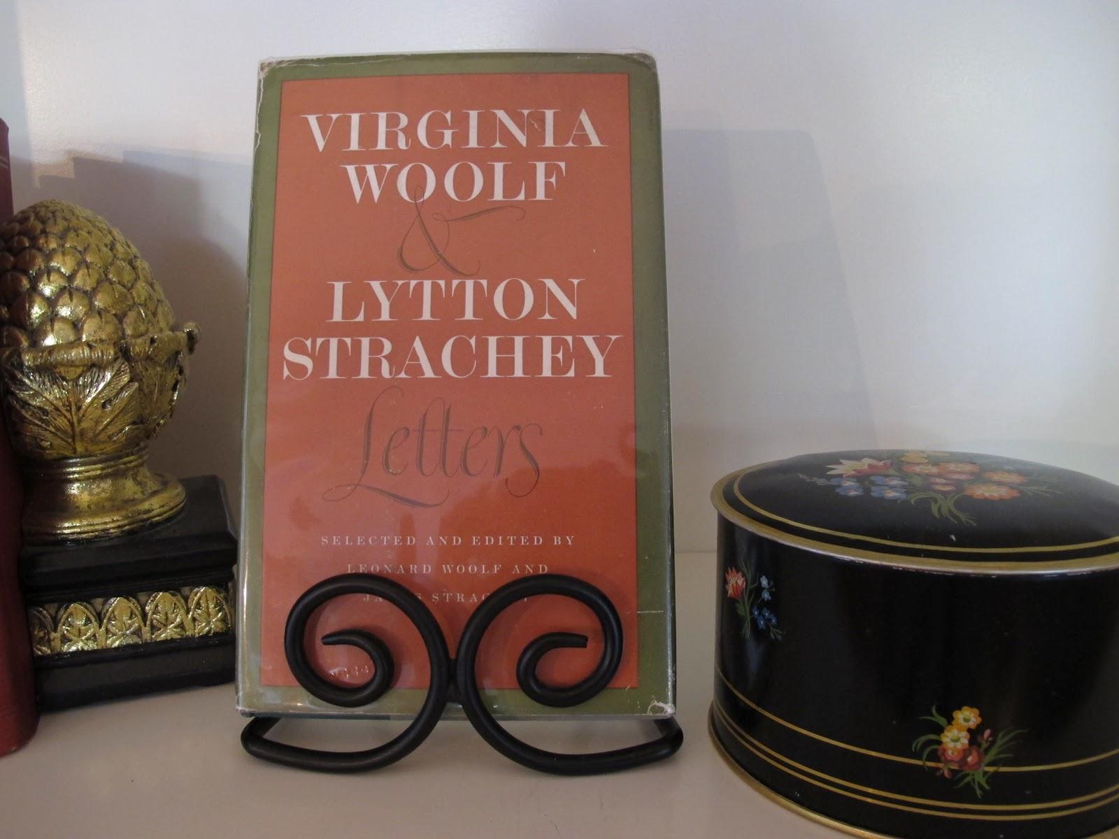 virginia woolf essays volume 3