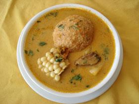 Ecuadroian plantain soup ecuadorian ecuadorian food recipes ecuadroian plantain soup ecuadorian forumfinder Images