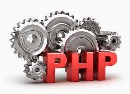 Cấu hình và cài đặt PHP