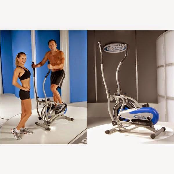 Gym equipments online shopping in chennai