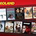 Videoland Unlimited breidt aanbod verder uit