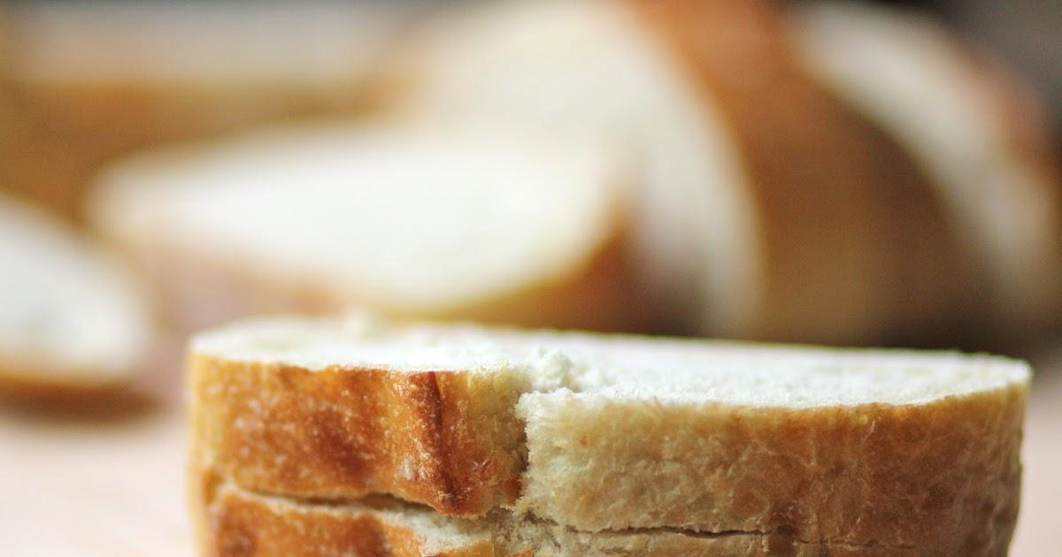 Comment griller les tranches de pain fran ais comment fait - Comment griller des arachides ...