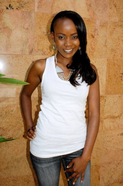 Janet - From Waridi to Nini Wacera: Here are actresses we miss dearly on TV