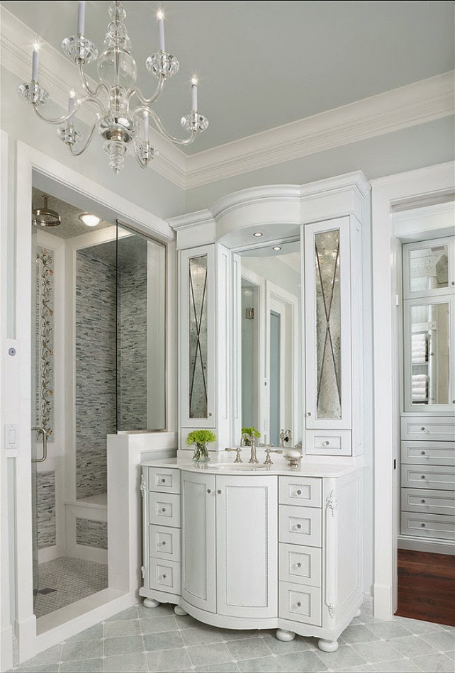 Home decor decoration 50 favorite design ideas for Classic home designs inc