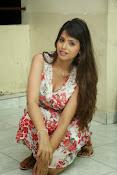 Komal sharma glamorous photos-thumbnail-2