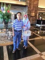 Papa & Mama 10062012