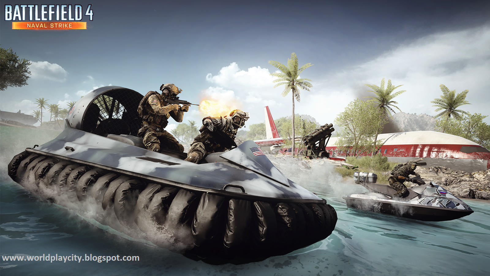 battlefield 4 game free download for windows