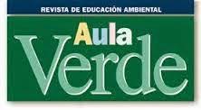 Aula Verde. Revista de educación ambiental