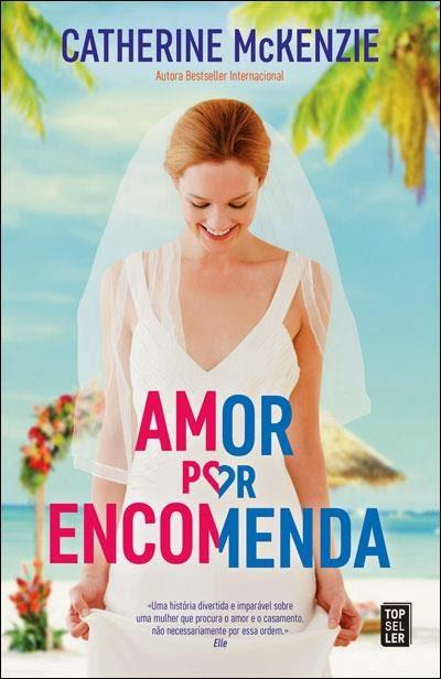 http://www.wook.pt/ficha/amor-por-encomenda/a/id/16392266?a_aid=54ddff03dd32b
